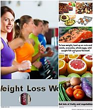 Weight Loss Facts And Myths Explained
