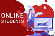How to Better Prepare for Online Exams