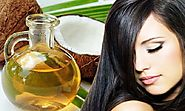 Ayurvedic Hair Oil: Why and How to Use it