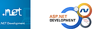 Asp.net web app development services