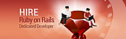 Ruby on rails e-commerce development company