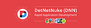 Custom DotNetNuke Development Company