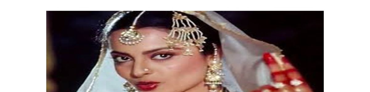 Headline for Rekha Superhit Songs