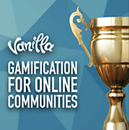 The Beginner's Guide to Gamification for Online Communities