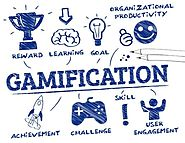 Learning Through Gamification - Myth Versus Fact
