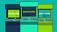 How To Use Social Learning And Epic Meaning To Succeed With Gamification - eLearning Industry