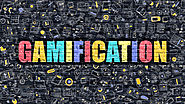 Gamification: Applying Psychology to Digital Transformation