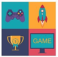Understanding How to Use Gamification in Training