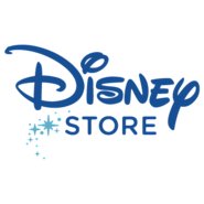 Back to School | Disney Store