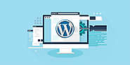 Most Popular Marketing Tools for your WordPress Website - TechSling Weblog