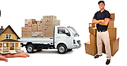 Hire a Professional Packers & Movers Service in Gurgaon