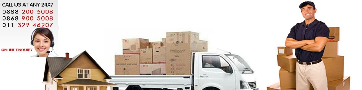 Headline for Unitrans Packers and Movers