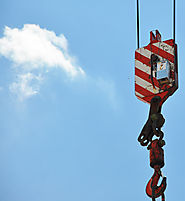 Whistle Signals for Cranes| Emergency Horns | Crane Safety | Skyhorns