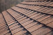 Upgrading Your Home? Consider Roofing Materials That Combines Function and Aesthetics