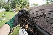 A Roofing Company on Tips for Proper Roofing Maintenance to Make It Last Longer