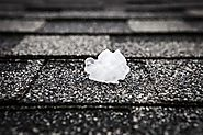 Understanding the Damage That Hailstorms Can Cause to Your Roofing