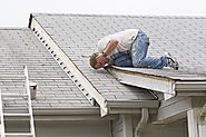 What to Do after Your Roofing System Gets Damaged by a Storm