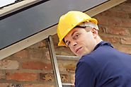 What to Do before Enlisting the Services of a Roofing Company in Tulsa