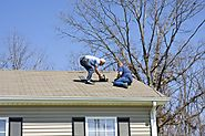 What to Expect When Booking a Roof Inspection with One of the Top Roofing Companies in Tulsa