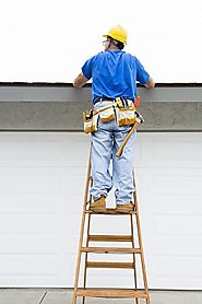 Schedule Professional Roof Inspections With Roofing Companies As Soon as Possible