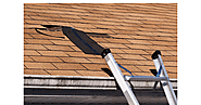 Roof Repair Tips: How to Identify the Presence of Leaks in Your Roof