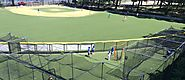 Best Baseball Camps for Kids in NY