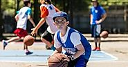 Find the Best Basketball Programs for Kids