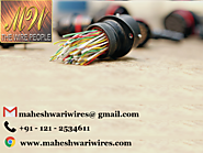 Website at http://www.amazon.com/http://www.maheshwariwires.com/brassbrazingwires.php