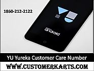 Check YU Yureka Customer Care Number, 24/7 Toll Free Helpline Number, Chat, Email