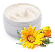 Buy Organic & Natural Body Lotion & Butters Online