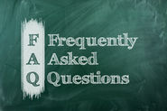 Frequently Asked Questions (FAQ): Truck Accidents in Florida