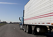 Is the Driver or the Employer Liable for a Commercial Truck Driving Accident?
