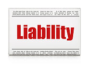 Trucking Company Liability for Dangerous Drivers