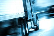 The Causes of Trucking Accidents