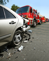 The Most Deadly of Truck Accidents: Override and Underride