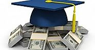 Benefits Of Financial Education And Its Importance!!