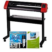 Best Vinyl Cutting Machines 2017 - Buyer's Guide (July. 2017)