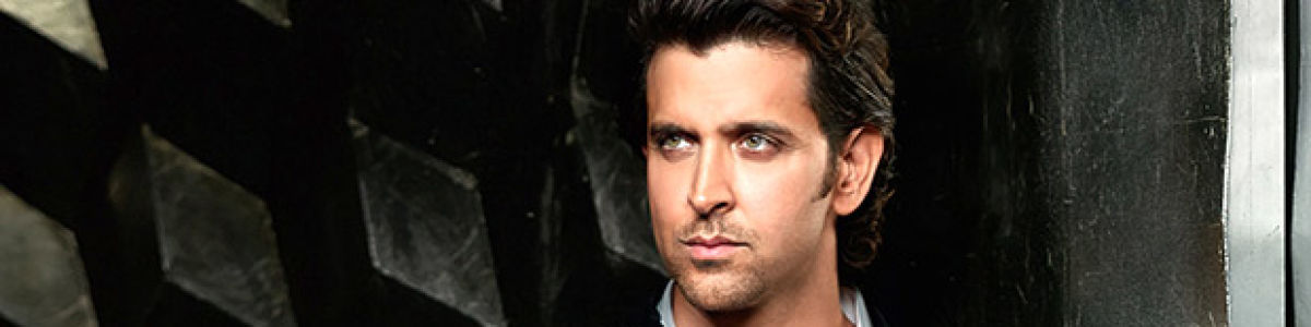 Headline for Top 10 movies of Hrithik Roshan
