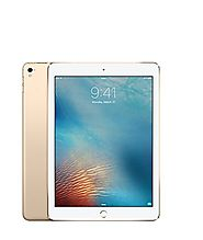Apple iPad Air 2 Tablet 9.7 inch in Space Grey Color @ 1013/- Off