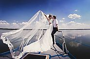 Make Your Honeymoon Unforgettable by Booking a San Juan Islands Cruise
