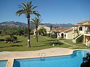 Make A Life-Time Investment By Buying Classic Villas In Moraira