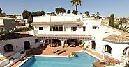 Get the Best Property Deals in Javea