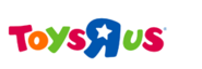 "Toys""R""Us/Babies""R""Us - Toys"