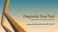 Best Features Of The Carman Diagnostic Scan Tool