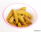 Uses of Turmeric: Beauty and Health Benefits of Turmeric Powder