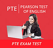 Best PTE Coaching Centre/Classes in Chandigarh