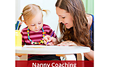 What are the Benefits of Having Nanny Coaching?