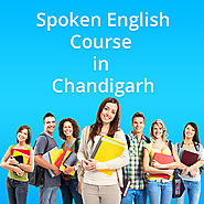 Spoken English Course, Institute in Chandigarh – Eden Group Chandigarh