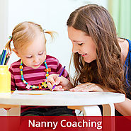 Best Nanny Course Institute in Chandigarh - Eden Group