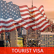 Tourist Visa Consultants in Chandigarh - Eden Group Chandigarh